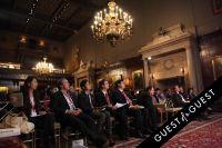 China-US Business Forum 2014 #88