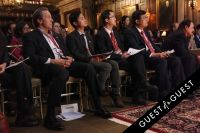 China-US Business Forum 2014 #89