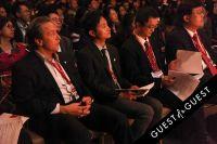 China-US Business Forum 2014 #90
