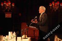 China-US Business Forum 2014 #91
