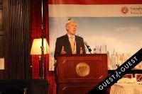China-US Business Forum 2014 #96