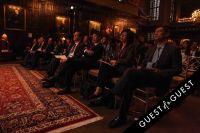 China-US Business Forum 2014 #98