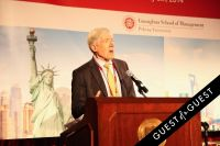 China-US Business Forum 2014 #99