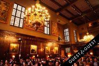 China-US Business Forum 2014 #100