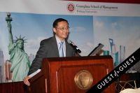 China-US Business Forum 2014 #102