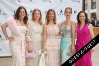 American Ballet Theatre's Opening Night Gala #18