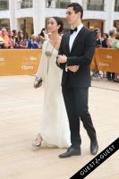 American Ballet Theatre's Opening Night Gala #43