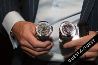 Haute Living and Westime Present HYT Novelties from Baselworld #62