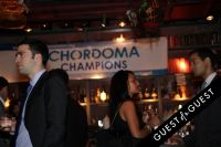 Cure Chordoma NYC 2014 #14