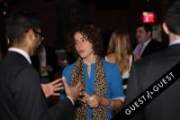 Cure Chordoma NYC 2014 #15