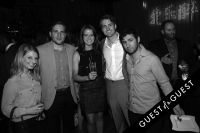 Cure Chordoma NYC 2014 #35