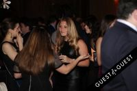 Cure Chordoma NYC 2014 #46