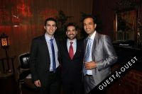 Cure Chordoma NYC 2014 #56