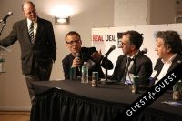 The Real Deal Panel Discussions #27
