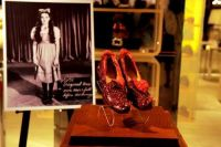The Ruby Slippers Collection #2