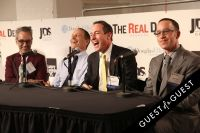 The Real Deal Panel Discussions #75