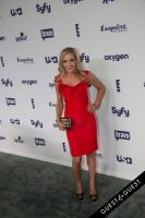 NBCUniversal Cable Entertainment Upfront #137