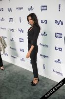 NBCUniversal Cable Entertainment Upfront #177