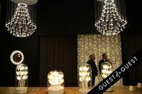 Maison & Objet / Blackbody Showroom Party #3