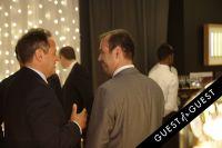 Maison & Objet / Blackbody Showroom Party #24