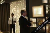 Maison & Objet / Blackbody Showroom Party #25
