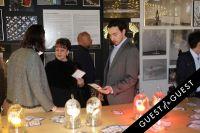 Maison & Objet / Blackbody Showroom Party #38