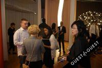 Maison & Objet / Blackbody Showroom Party #50