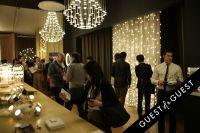 Maison & Objet / Blackbody Showroom Party #55