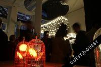 Maison & Objet / Blackbody Showroom Party #80