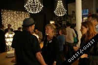Maison & Objet / Blackbody Showroom Party #92