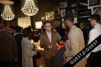 Maison & Objet / Blackbody Showroom Party #95