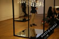 Maison & Objet / Blackbody Showroom Party #100