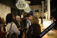 Maison & Objet / Blackbody Showroom Party #108