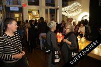 Maison & Objet / Blackbody Showroom Party #110