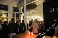 Maison & Objet / Blackbody Showroom Party #112