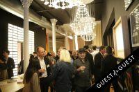 Maison & Objet / Blackbody Showroom Party #117
