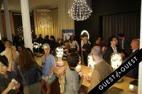 Maison & Objet / Blackbody Showroom Party #128