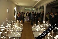 Maison & Objet / Blackbody Showroom Party #149