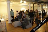 Maison & Objet / Blackbody Showroom Party #150