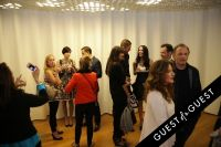 Maison & Objet / Blackbody Showroom Party #164