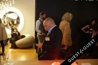 Maison & Objet / Blackbody Showroom Party #169