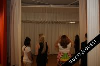 Maison & Objet / Blackbody Showroom Party #201