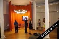 Maison & Objet / Blackbody Showroom Party #202