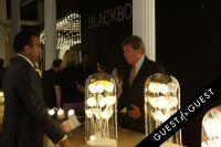 Maison & Objet / Blackbody Showroom Party #203