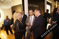 Maison & Objet / Blackbody Showroom Party #205