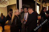 Maison & Objet / Blackbody Showroom Party #206