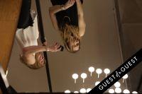 Maison & Objet / Blackbody Showroom Party #215
