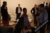 Maison & Objet / Blackbody Showroom Party #216
