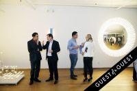 Maison & Objet / Blackbody Showroom Party #228