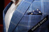 Art of Style Happy Hour: Meet The Best New Menswear Startups #12